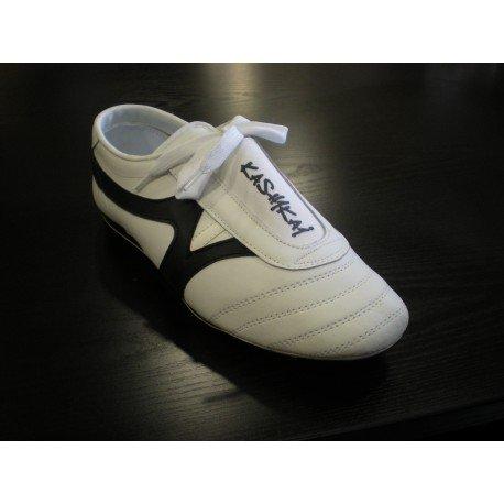 kashikai–Zapato TKD–38