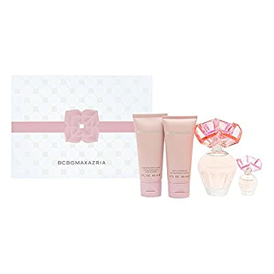 Bcbg Bcbg Gift Set Women's Gift Set Spray - BBGS295881310