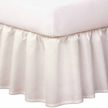split king adjustable bed skirt - 3
