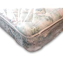 EcoBox Heavy Duty Queen Mattress Bag, 1 (V-9398-1)