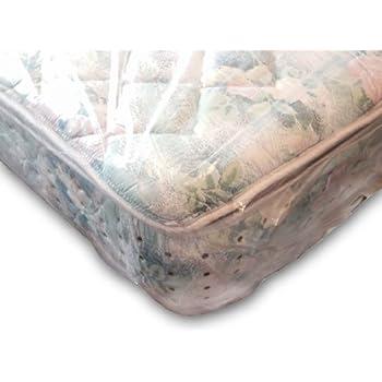 Amazon Com Ecobox Heavy Duty King Mattress Bag V 9399 1