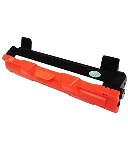 Cartridge House Brother TN 1020 Compatible Black Toner Cartridge Suitable for Brother HL 1111, MFC 1811, DCP 1511