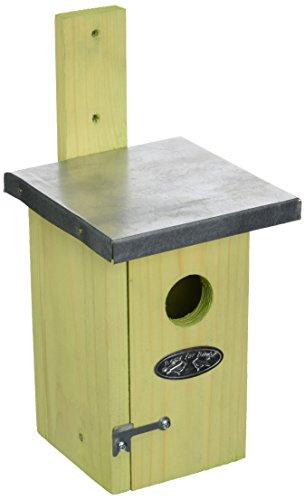 (Esschert Design Wren's Nesting Box )