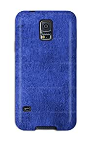 New Premium ZippyDoritEduard Grunge Skin Case Cover Excellent Fitted For Galaxy S5