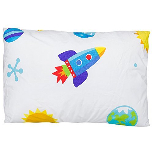 wildkin-olive-kids-out-of-this-world-hypoallergenic-toddler-pillowcase-13-1-2-x-19