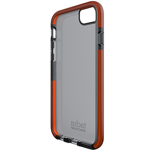 custodia tech21 iphone 6