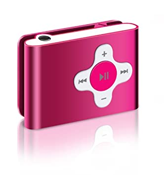 Sweex Clipz Mp3 Player Drivers For Windows 7