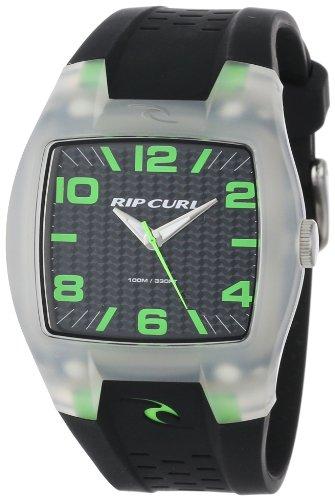Rip Curl Men's A2410 - CRY Pivot Crystal Green Surf Fashion Watch