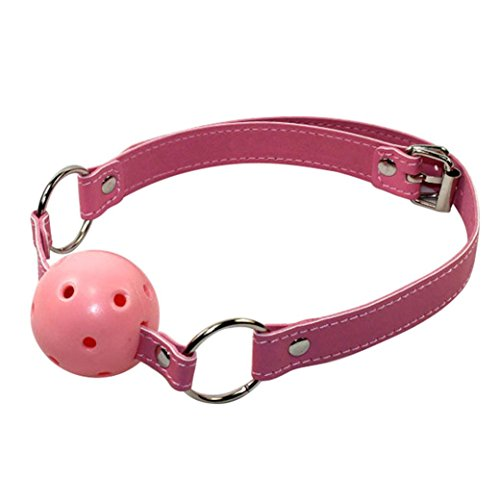 NOMENI Beads Orgasm Chain Vagina Plug Play Pull Ring Ball Silicone Butt Anal Vibrator Sex Flirting Restricted Toys (Pink)