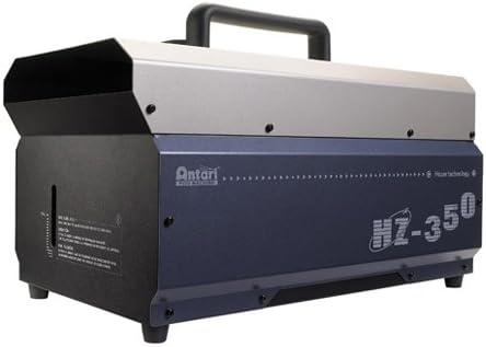 Antari HZ-350 - Máquinas de niebla