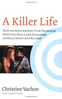 Spike mike slackers dykes a guided tour across a decade of a killer life how an independent film producer survives deals and disasters in hollywood and fandeluxe Images