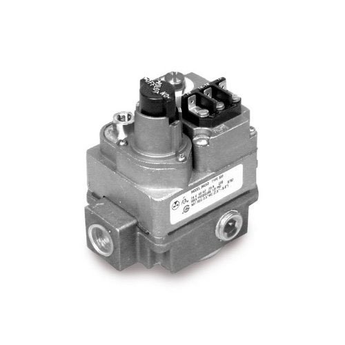 - 025-37065-000 - Coleman White Rodgers Furnace Gas Valve Replacement