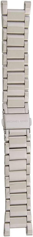 Michael Kors MK5353-STRAP Ladies Parker Strap