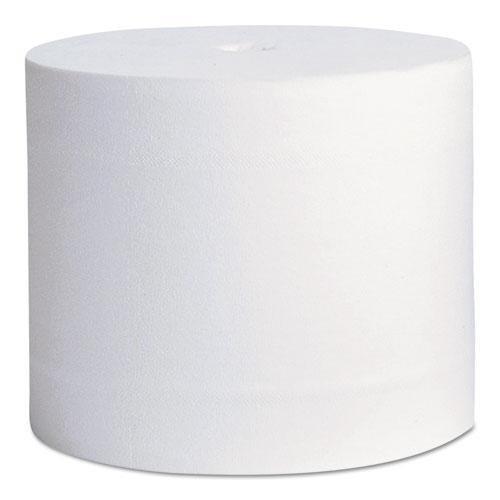 Coreless Standard Roll Tissue - 3