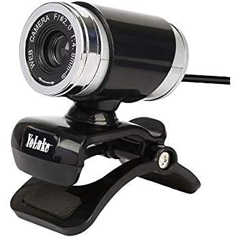 Webcams Lovely 20mp Usb 2.0 Hd Webcam Camera 3 Led Webcam Built-in Mic For Pc Laptop