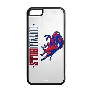CSKFUCustom Buffalo Bills NFL Series Back Cover Case for iphone 6 4.7 inch iphone 6 4.7 inch JNipad iphone 6 4.7 inch-1074