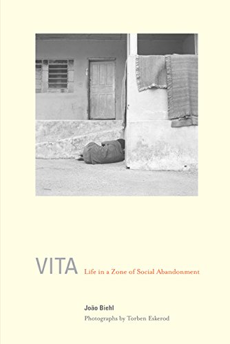 Vita: Life in a Zone of Social Abandonment
