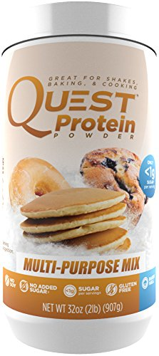 quest-nutrition-protein-powder-multi-purpose-24g-protein-96-p-cals-0g-sugar-1g-net-carbs-low-carb-gl