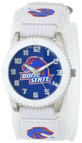 Boise State Watch - Game Time Unisex COL-ROW-BST