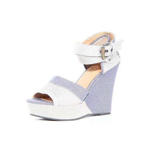 G-star Romero Promenade - Femmes Chaussures
