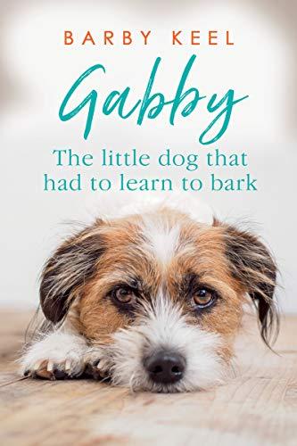 Hobby a gabby dating