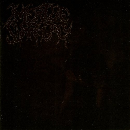 Infertile Surrogacy - Postulate Of Mass Genocide (2008) [FLAC] Download