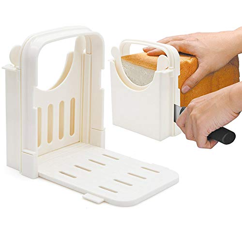 bread slicing - 7