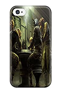For Iphone Case, High Quality Star Wars For Iphone 4/4s Cover Cases