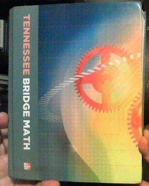 Tennessee Bridge Math ebook
