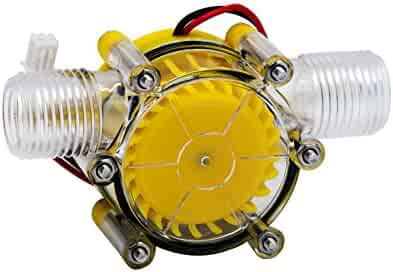 Pro Chaser 139 16100-ZE2-734 Carburetor for 6500 7550 Watts 401cc DEK Generator 6500 6500EL 7550EL PRO Powerlift 5500 7000 Watt PTG4500XCS PT900G Honda EB3500X A EM3500SX DeWALT DG4300 Generator