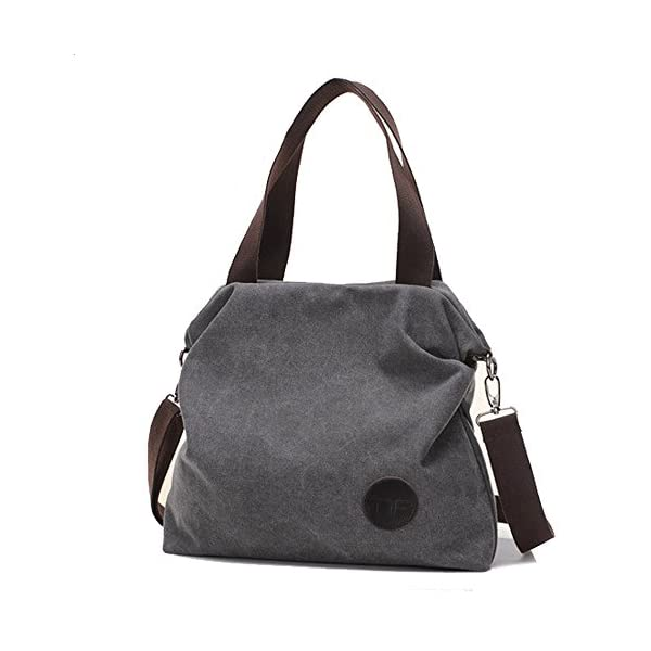 Mfeo-Womens-Casual-Canvas-Shoulder-Bags-Messenger-Bags-Crossbody-Bag-Tote-Bags-Handbag