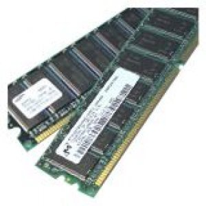 Cisco ASA5540-MEM-2GB= 2GB DRAM Memory Module (Adaptive Appliance Security 5540)