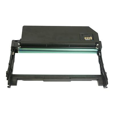 SupplyDistrict - Compatible MLT-R116 Drum Unit for Samsung Xpress M2625D 2825DW printers
