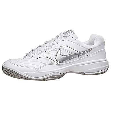 Amazon.com | NIKE Women's Court Lite Tennis Shoe | Tennis