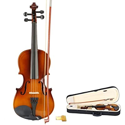 classic-solid-wood-violin-retro-color