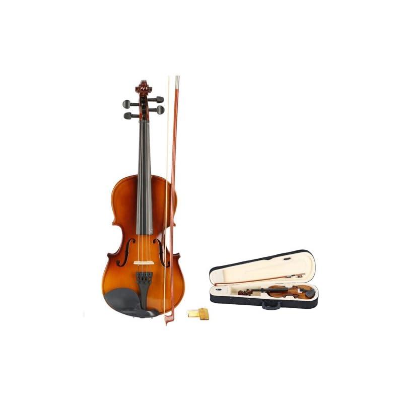 classic-solid-wood-violin-retro-color