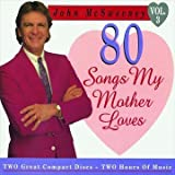 80 Songs My Mother Loves