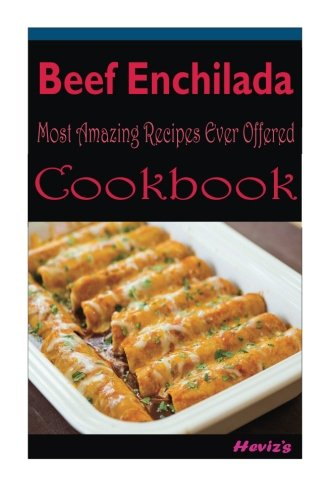 Noticias muniangol download beef enchilada delicious and healthy download beef enchilada delicious and healthy recipes you can quickly easily cook book pdf audio idyvcocan forumfinder Choice Image
