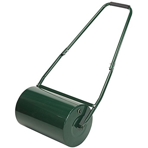 Draper 82778 Lawn Roller with 500 mm Drum DRA82778