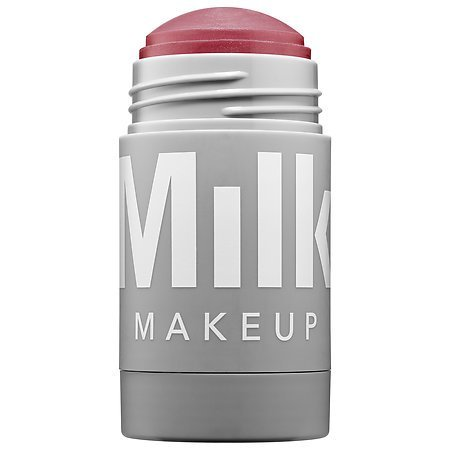 Milk Makeup Lip and Cheek Stick (Rally - Mauve with Shimmer) by MILK MAKEUP