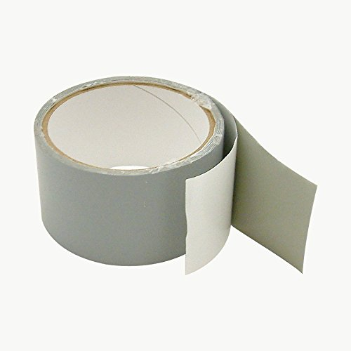 pro-tapes-2167-butyl-pro-flex-patch-and-shield-tape-70-to-200-degree-f-performance-temperature-15-po