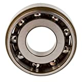 Stihl Crankshaft Bearing (Clutch Side) for 046, MS 362, MS 441, MS 460 Chainsaw