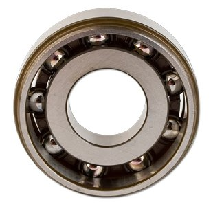 (Stihl Crankshaft Bearing (Clutch Side) for 046, MS 362, MS 441, MS 460 Chainsaw)