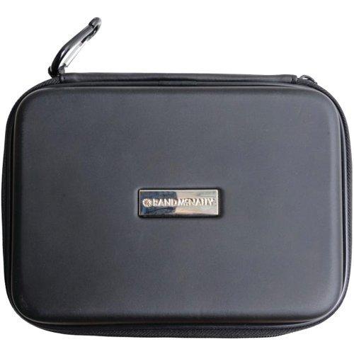 RAND MCNALLY 0528005197 7'' GPS Hard Case by Gadgets World
