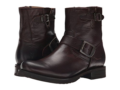 Frye Womens Veronica 6 Boot
