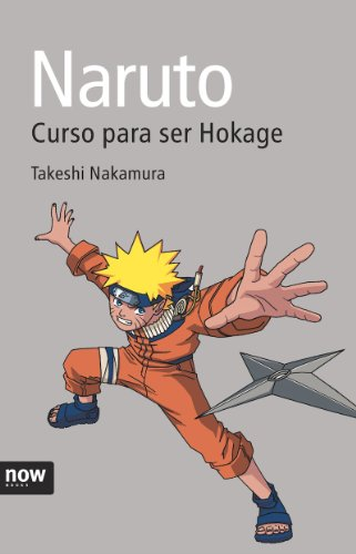 Amazon.com: Naruto (Now books nº 14) (Spanish Edition) eBook ...
