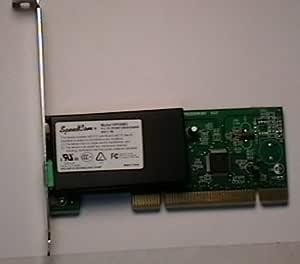 Acer - Acer Hpi56m3 Modem V.90 Speedcom