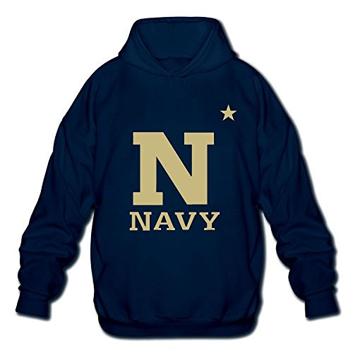 Naval Academy Athletics - 9