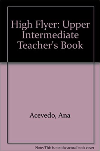 Intelligent Business Upper Intermediate Teacher Book Download