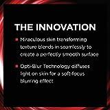 L'Oreal Paris Skincare Revitalift Miracle Blur